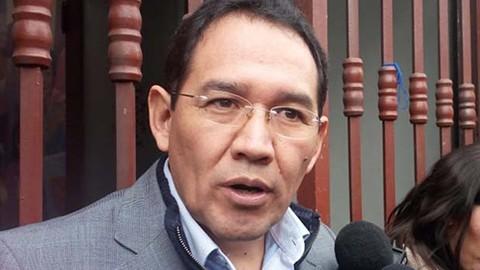 Fiscal-General-justifica-aprehension-de-Cardozo-por-antecedentes-de-violencia