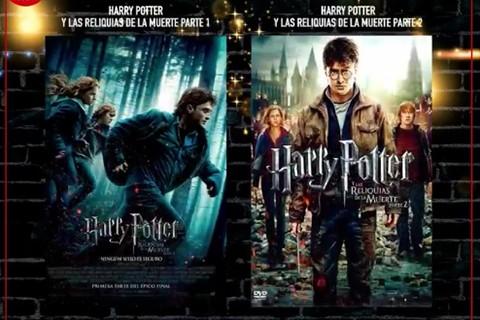 Cinemark-lanza-maraton-de-Harry-Potter-antes-del-estreno-de-Animales-Fantasticos