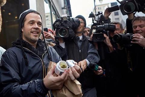 Canada-se-convierte-en-el-segundo-pais-del-mundo-en-legalizar-la-marihuana