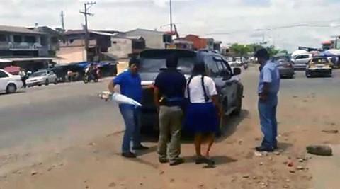 Senador-Murillo-pide-suspender-elecciones-en-municipios-que-vulneran-derechos-politicos