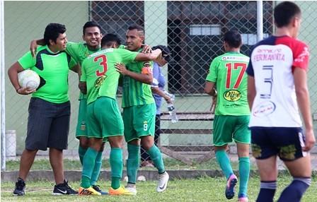 Torre-de-ilusion,-el-equipo-de-la-Villa-se-impuso-1-0