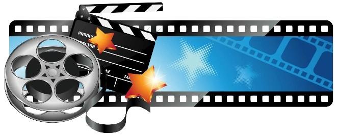 El-Fenavid-arranca-con-cintas-nominadas-a-los-Platino-y-Oscar