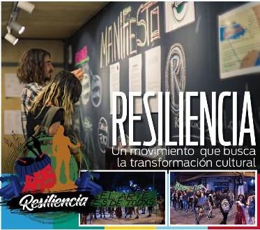 Resiliencia-