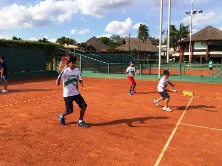 La-Copa-Cosat-se-jugara-en-Santa-Cruz