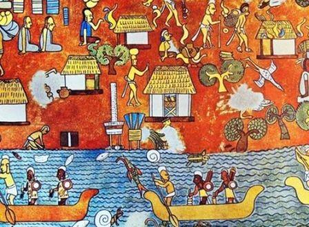 El-color-azul-de-los-Mayas