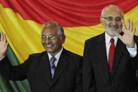 Cardenas-apunta-a-una-alianza-con-Carlos-Mesa-y-apuesta-por-una-sola-candidatura-opositora
