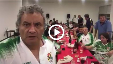 Jugadores-de-la-Seleccion-del-93-dan-sus-mejores-deseos-a-Carlos-Lampe