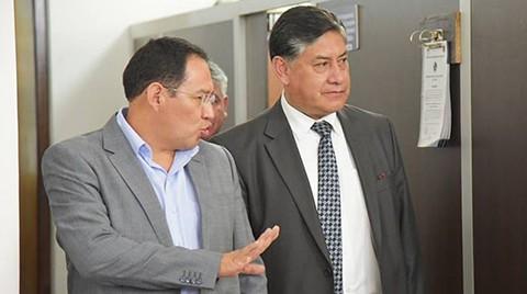 Lanchipa-recibio-informe-de-Guerrero-antes-de-jurar-como-Fiscal-General
