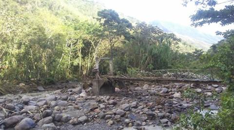 Rio-Coroico-se-desborda-e-inunda-refugio-de-animales-Senda-Verde