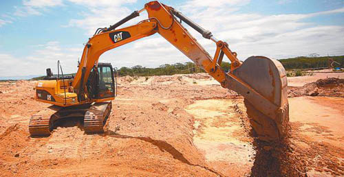 Inician-obras-de-construccion-de-puente-sobre-Rio-Pirai-que-unira-El-Torno-con-La-Guardia
