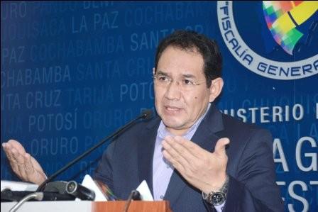 Fiscal-Guerrero-deja-16-casos-sin-resolver