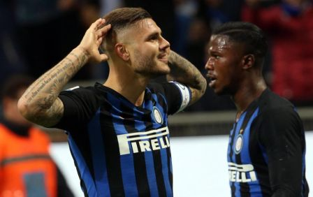 Inter-gana-al-Milan-con-un-gol-de-Icardi