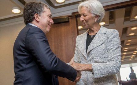 Trataran-el-nuevo-acuerdo-con-Argentina-