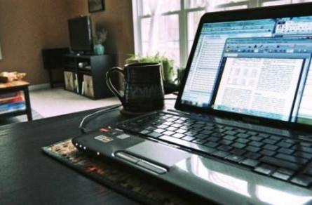 El-teletrabajo,-una-nueva-modalidad-laboral-desde-casa