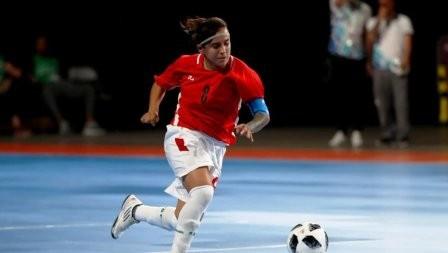 Bolivia-ante-Brasil,-inicia-su-participacion-en-el-Sub-20