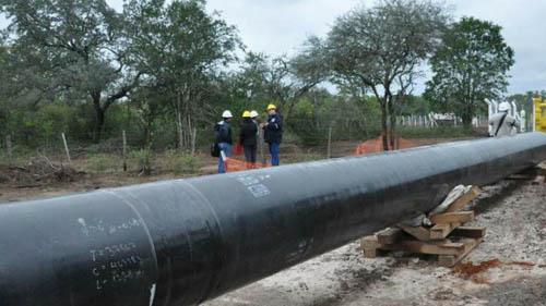 -YPFB-podria-procesar-a-autores-de-dano-a-gasoducto
