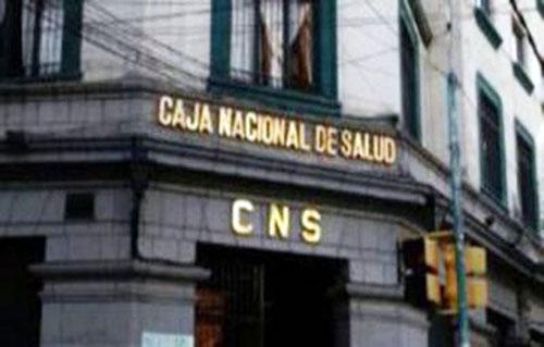 Medicos-de-la-CNS-en-paro-de-72-horas-desde-el-martes