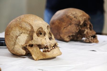 Reconstruiran-rostros-de-antiguos-pobladores-crucenos-