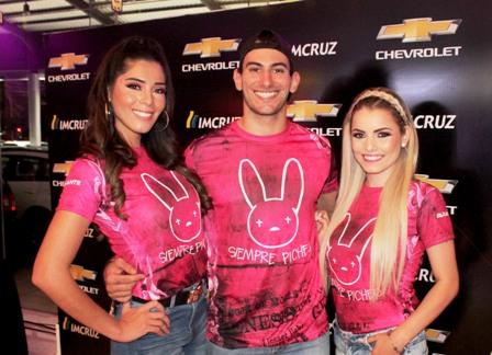 Chevrolet-es-la-marca-de-Bad-Bunny