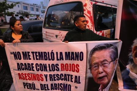 Fujimori-pide-clemencia-para--no-morir-