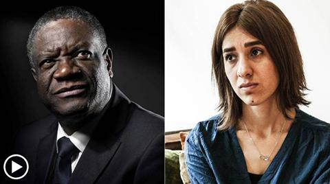 Nobel-de-la-Paz-para-Mukwege-y-Murad-por-combatir-la-violencia-sexual