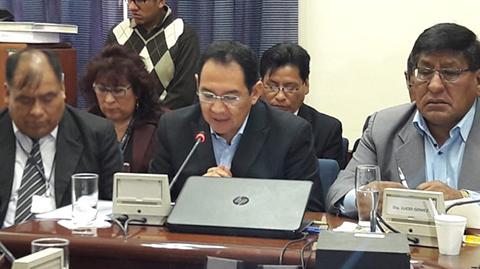 Guerrero-anuncia-el-cambio-de-fiscales-del-caso-Alexander