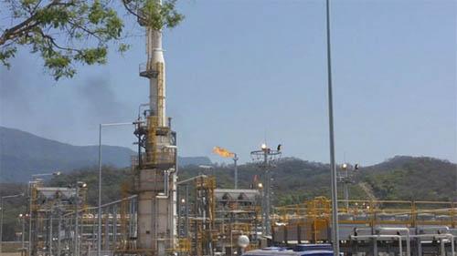 -Incahuasi-iniciara-produccion-de-gas-en-junio-2019