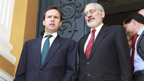 Comision-aprueba-Decreto-de-Amnistia-y-los-expresidentes-decidiran-si-se-acogen-o-no