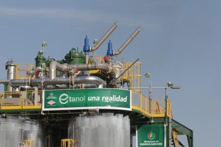 Biocombustible-70-surtidores-venderan-etanol