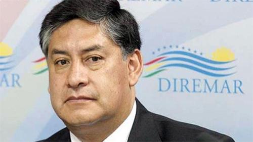 Juan-Lanchipa-es-elegido-como-el-nuevo-Fiscal-General