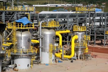 Proyectan-Gasoducto-hacia-Paraguay