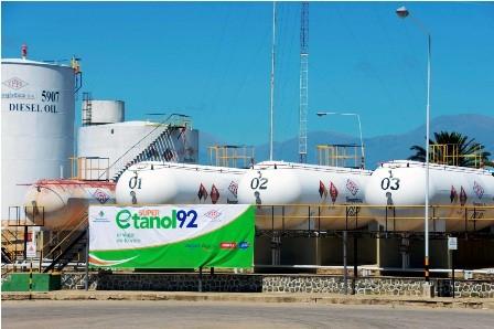 Mas-de-25.500-Vehiculos-compraron-super-etanol-