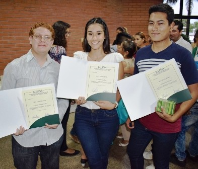 UPSA-premia--a-la-excelencia