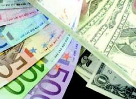 -Bolivia-capta-$us-942,6-millones-por-concepto-de-remesas-hasta-septiembre:-BCB