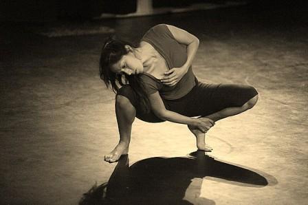 Una-muestra-de-danza-sobre-el-cuerpo-y-las-formas