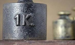 El-kilo-dejara-de-ser-un-kilo:-la-definicion-de-kilogramo,-a-punto-de-ser-cambiada
