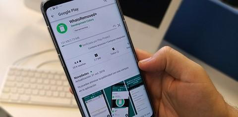 El-truco-para-saber-que-decia-un-mensaje-eliminado-en-WhatsApp