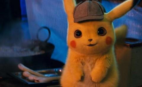 Mira-el-primer-trailer-de--Detective-Pikachu-