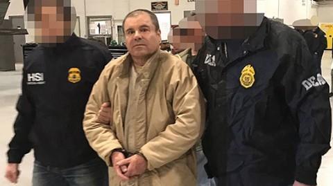 Defensa-de-El-Chapo-asegura-que-el-cartel-de-Sinaloa-soborno-a-los-presidentes-Pena-Nieto-y-Calderon