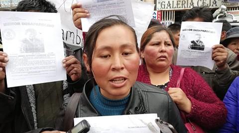 Padres-de-familia-protestan-y-exigen-encontrar-a-Jhoel