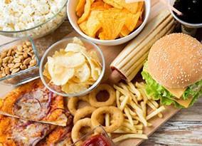 5-alimentos-que-te-hacen-parecer-mas-viejo,-segun-la-ciencia