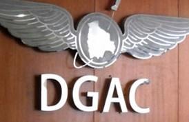 -DGAC:-Hemos-modernizado-los-planes-de-vuelo-y-eso-no-atenta-la-seguridad-operacional