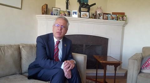 Embajador-Thornton-cree-que-afortunadamente-Bolivia-esta-muy-lejos-de-Venezuela-y-Nicaragua