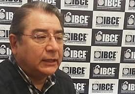 IBCE-asegura-que-Bolivia-mantiene-un-nivel--muy-grande--de-reservas-internacionales