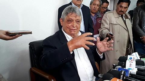 Paz-Zamora-teme-que-presentar-candidatos-un-ano-antes-sea-una-trampa-para-eliminar-rivales