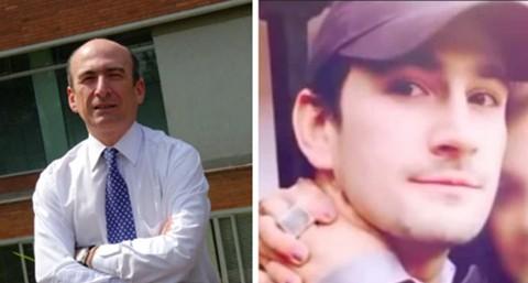 Caso-Odebrecht-en-Colombia:-Murio-un-testigo-y-su-hijo-fue-envenenado