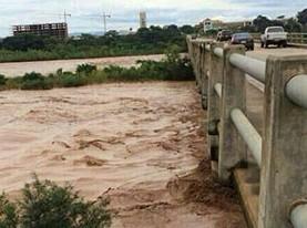 -Lluvias-provocan-crecidas-en-la-cuenca-del-rio-Pirai-de-Santa-Cruz