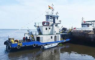 Los-puertos-Aguirre,-Gravetal-y-Jennefer-movieron-1.7-millones-de-toneladas