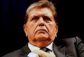 -El-expresidente-peruano-Alan-Garcia-es-imputado-por-lavado-de-activos