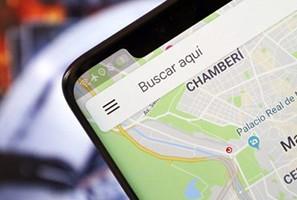 Google-Maps-pronto-te-permitira-chatear-con-los-negocios-que-busques-en-la-app
